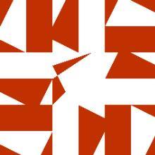 jim_I_am's avatar