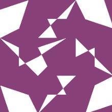 Jim_Mac56's avatar