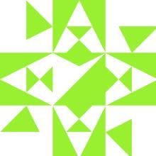 jim_slc's avatar