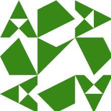 jimaras4's avatar