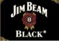 JimBeamBlack's avatar