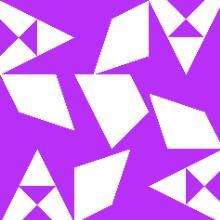 jimbo0607's avatar