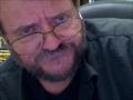 Jimbo1199's avatar