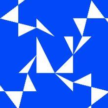 jimbo189's avatar