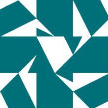 Jimbo64's avatar