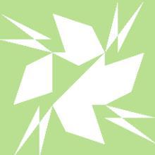 jimbo_abc's avatar