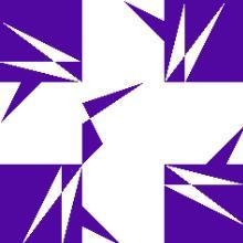 Jimbob2285's avatar