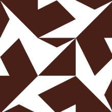 Jimbob666's avatar