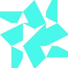 jimbob79's avatar