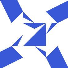 jimbobnorris's avatar