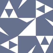 jimbojones88's avatar