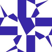 JimBoLion's avatar
