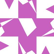 jimbony63's avatar