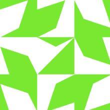 jimbr32's avatar