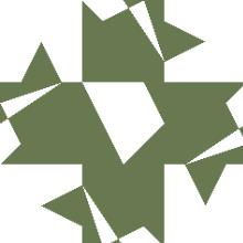jimbrown.net's avatar