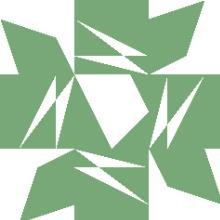 JimC975594's avatar