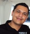 Jimcesse's avatar
