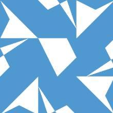 JimCl's avatar
