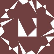 jimcs's avatar