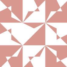 jimec1125's avatar