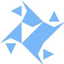 JimF42's avatar