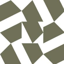 JimGDal's avatar