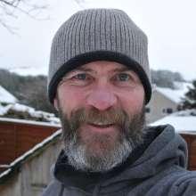 JimGears's avatar