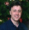 JimGuyer's avatar