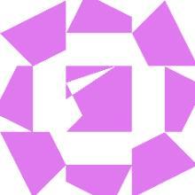 JimHV's avatar