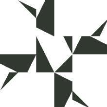 Jimilicious's avatar