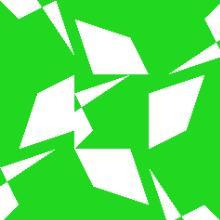 jimispence's avatar