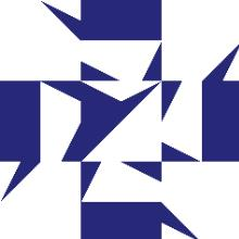jimjamjimbo's avatar