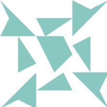 Jimkfm's avatar