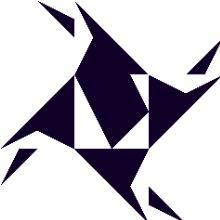 JimKith's avatar