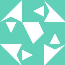 jimlawrnc's avatar
