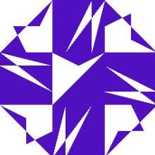 jimmcdonald's avatar