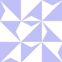 jimmi6's avatar