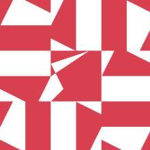 Jimmie123456's avatar