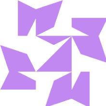 JimmieChunga's avatar