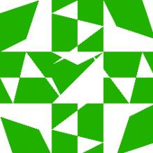 Jimminybob's avatar