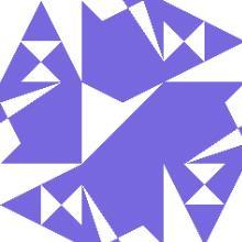 jimmy76's avatar