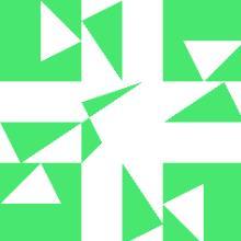 jimmy_moh's avatar