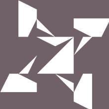 Jimmy_T427's avatar