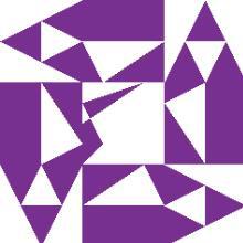 JimmyBlunt's avatar