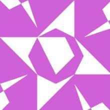 jimmybond999's avatar