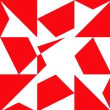 jimmycross's avatar