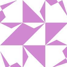 Jimmyd53's avatar