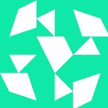 jimmyfigueroa's avatar