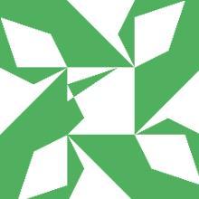 jimmygyuma's avatar