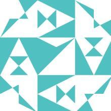 JimmyHo's avatar